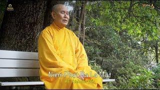 5 PPP Số 472 | Niệm Phật Ba La Mật