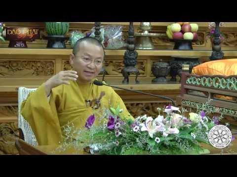 Đạo Phật Từ Tín Ngưỡng Đến Tâm Linh