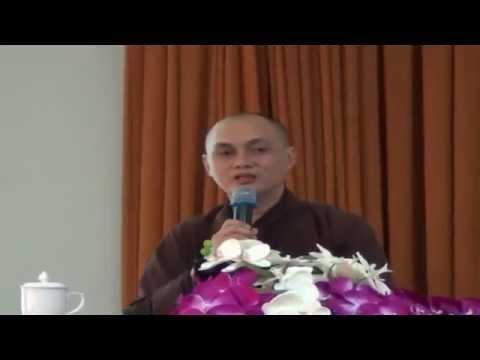 Giới Tỳ Kheo: Hạnh Bất Tịnh