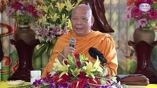 Ý Nghĩa Ngày Lễ Phật Đản