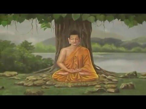 Giới Tỳ Kheo 15: Truyền Thừa Phật Giáo Nam Truyền (phần 1)