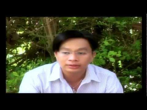 Ăn Chay và Về Lại Quán Âm (Những Ca Khúc Phật Giáo)