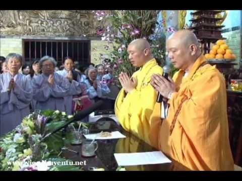 Ý Nghĩa Kinh Bổn Nguyện Công Đức Của Phật Dược Sư (Kỳ 4)