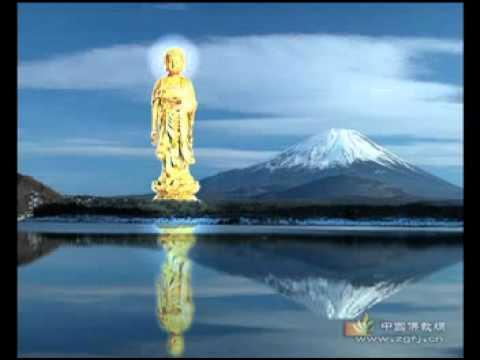 Niệm Phật Là Pháp Sám Hối Hiệu Quả Nhất