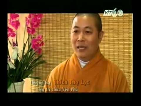 Những ngôi chùa cổ ở Hà Nội