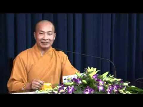 Tệ Nạn Xã Hội - Khóa Tu Sinh Viên Hướng Về Phật Pháp