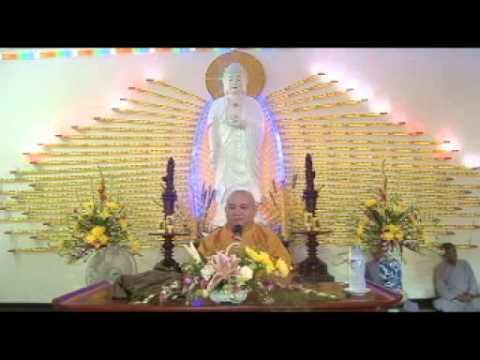 Kỷ Niệm Ngày Phật Đản Chúng Ta Suy Nghĩ Gì Và Làm Gì