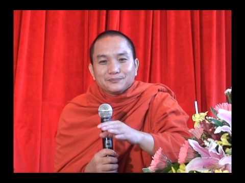Phật Pháp Giữa Đời Thường