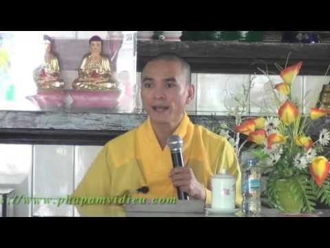 Phật Sự