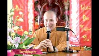 Khái Niệm Sự Chứng Đắc Trong Đạo Phật
