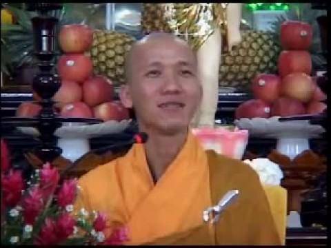 Vị Thầy Muôn Thuở - T.Minh Thanh