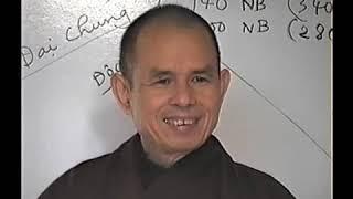 Đạo Bụt truyền qua Việt Nam