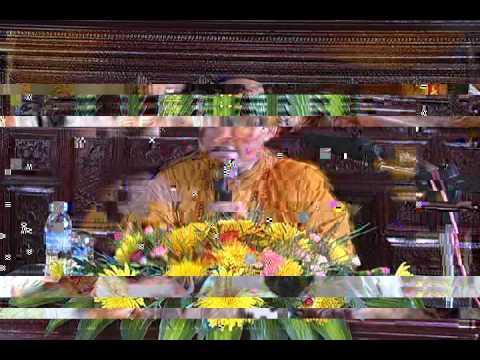 Người Phật Tử Thuần Thành Chân Chánh