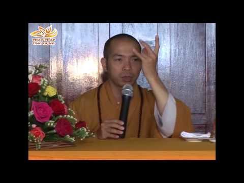 Cuộc Sống Ít Muốn Biết Đủ Của Người Con Phật