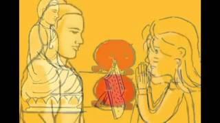 Những Thai Nhi Vô Tội (Trọn Bộ, 3 Phần)