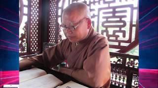 Kinh số 33 -  kinh Thị giả trong Trung A Hàm