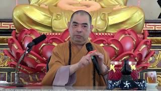 Chúng Con Muốn Về Bên Phật - (Chùa Thiên Thới)