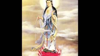Phật Thuyết Kinh Đại Thừa Trang Nghiêm Bảo Vương