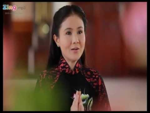 Liên Khúc Nhạc Phật Giáo