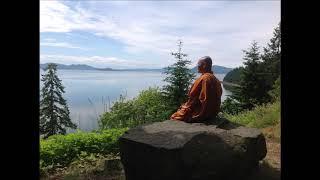 Hỏi đáp về Sự hối tiếc khi mất người thân - Hành thiền - Mục đích tu tập - Niệm Phật