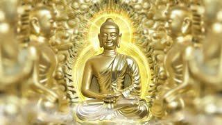 TỤNG KINH PHẬT CĂN BẢN trong khóa tu Tuổi Trẻ Hướng Phật tại chùa Giác Ngộ 11-04-2021