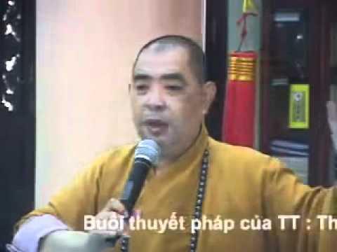 Những lệch lạc của người Phật tử