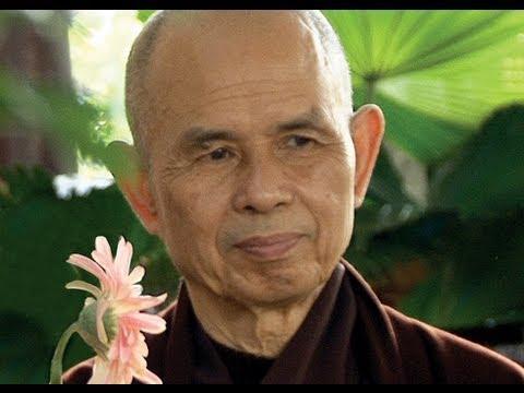 Khóa Tu Tiếng Việt tại Tu Viện Lộc Uyển - Hướng Dẫn Tổng Quát