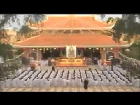Niệm Phật Đạt Bất Niệm Tự Niệm Bảo Đảm Vãng Sanh (Trọn Bộ, 2 Phần) (Rất Hay)