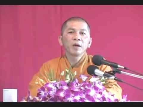 Kinh Duy Ma Cật-Phẩm Phật Quốc