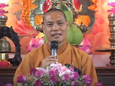 Bảy Cái Biết Đức Phật Dạy
