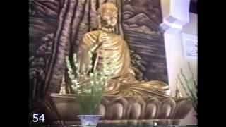 Thiền sư Việt Nam (21/36)