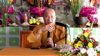 Người Tu Với Phương Pháp Niệm Phật Đúng Đắn