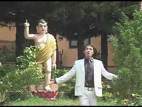 Mùa sen ấy - Ca nhạc Phật giáo