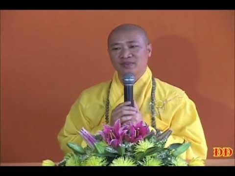 Giàu Nghèo Dưới Cái Nhìn Của Phật Học
