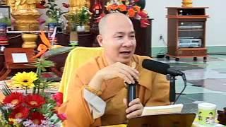 Một Lòng Niệm Phật, Một Đời Vãng Sanh