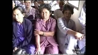 Thiền sư Việt Nam (14/36)