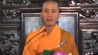 Niệm Phật Thoát Sanh Tử ( NPCN9 )