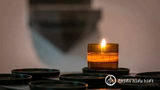 Sư Minh Niệm || Quay Về Kết Nối Với Thực Tại || Bản Hoa Anh Đào || 28.12.2015