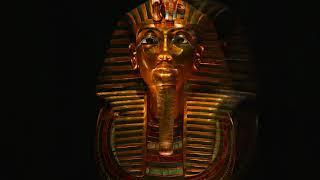 Meditation Music of Ancient Egypt (9 of 9)