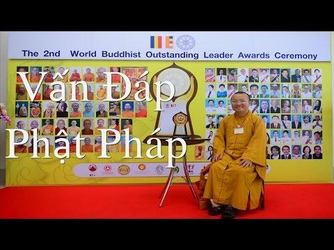 Vấn đáp: Hiểu cho đúng về niệm Phật vãng sanh và Thân trung ấm