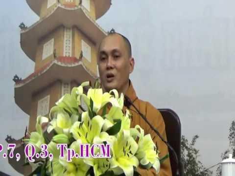 Phật Tử Tại Gia 56: Phật Hóa Gia Đình