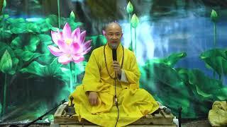 Thiền và thực tập thiền