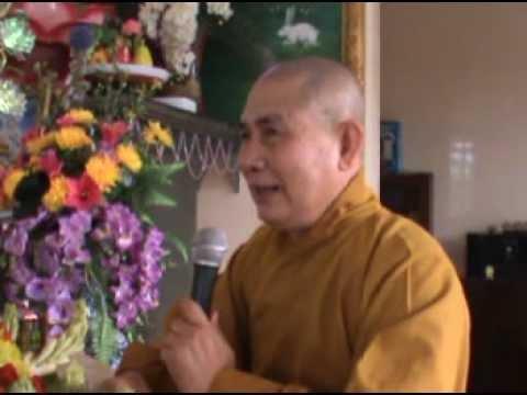 Ý Nghĩa Của Ngày Lễ Phật Đản