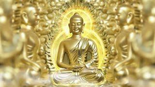 Tăng đoàn Chùa Giác Ngộ lạy vạn Phật mùa An Cư Kiết Hạ tại Chùa Giác Ngộ, ngày 14-06-2021