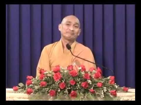Hạnh Nguyện 17, 18, 19, 20 Của Đức Phật A Di Đà