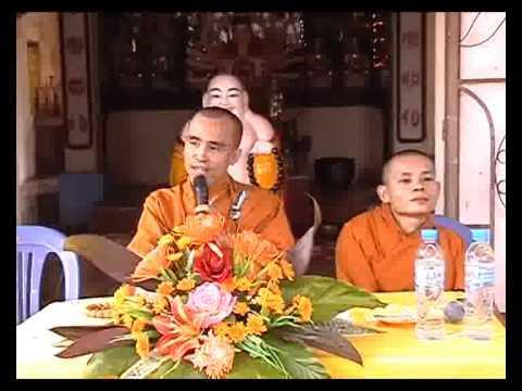 Tụng Kinh và Niệm Phật