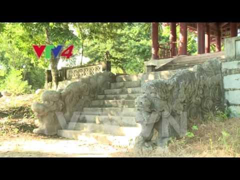 Nhà Trần Ở Đông Triều phần 2: Trung tâm Phật giáo thời Trần
