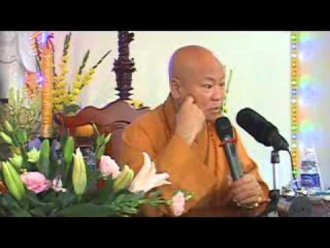 Niệm Phật Để Giúp Cho Tam Nghiệp Thanh Tịnh