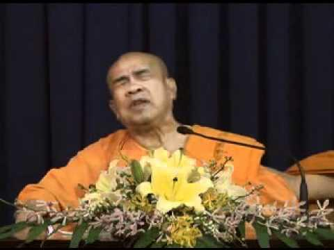 Phật Pháp Vi Diệu