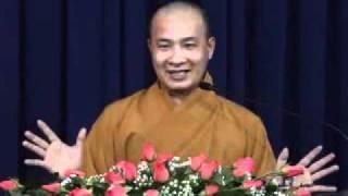Đức Phật Nhà Phát Minh Vĩ Đại